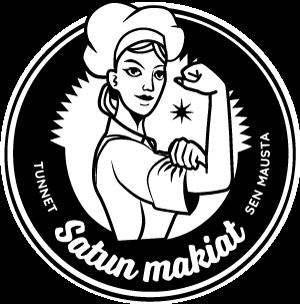 Satun Makiat